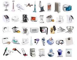 Mennyi is az annyi? Elektromos berendezéseink fogyasztása |  Energiaközösségek